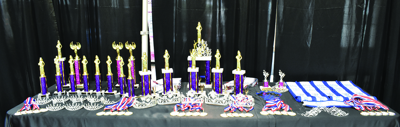 Winter Extravaganza Photo Gallery